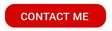contact-me-button