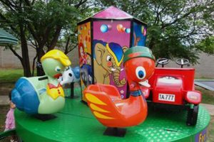 kiddies-carousel-for-rent-2