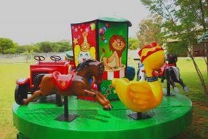 kiddies-carousel-for-rent